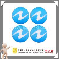 惠州环保无害精品滴胶礼品,高档水晶滴胶产品