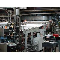 超高分子量聚乙烯板材,塑料板,耐磨板生产厂家