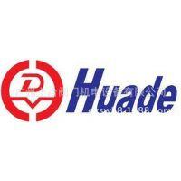 华德高压电磁阀4WE6E61/CG24/N9Z5L品质保证/价格优惠