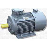 三相异步电动机,Y2-315M-6-90KW,