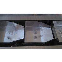 供应中药饮片包装机、中药包装机、中药厂专用包装机
