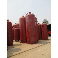 供应河北立式燃煤蒸汽锅炉,4吨燃气蒸汽锅炉,2吨卧式燃煤热水锅炉厂