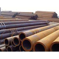 供应大口径厚壁钢管,保证质量_厚壁钢管,规格齐全_龙丽金属