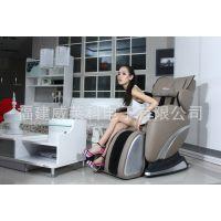 【威莱科】厂家直销批发太空舱零重力按摩椅按摩器保健器材