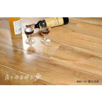 梓潼县实木复合地板厂 木地板十大品牌厂 三杉地板招商
