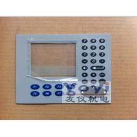 供应售 2711P-K4M20A、2711P-K4M20D、2711P-K4M3A按键 现货