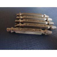 供应深圳中山珠海钟表壳金属激光镭雕机 激光打标机