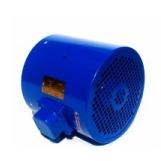 供应优势销售AMTECS电机--赫尔纳(大连)公司