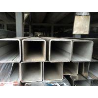 不锈钢304薄壁管,现货不锈钢304圆管,热处理加工