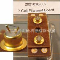 2021016-002西门子色谱热丝电路板