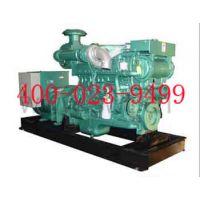 国产东风柴油发电机动力的特点/柴油发电机组的特点13983869030