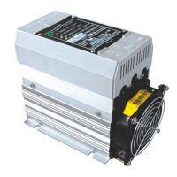 【固特调功调压器】三相调功控制器 CKJ50KW/380VAC 固特厂家直销