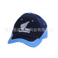 青岛加工2015韩版潮棒球帽男士帽子户外春季运动帽鸭舌帽遮阳帽