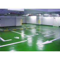 PVC防静电地坪 重庆环氧地坪涂料