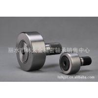 输送设备配件微型轴承滚动轴承轴承求购商的轴承厂家批发商