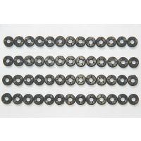 专业生产 加工定制 橡胶杂件 系列0002 橡胶制品厂家