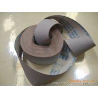 特价 JB-5涂层卷 工艺品柔软砂布卷热卖