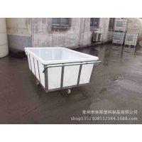 供应【厂家销售】常州塑料水箱 江苏塑料周转箱 上海塑料水箱