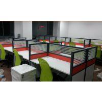 香河办公家具厂-南开办公桌一对一培训桌物美价廉五年质保