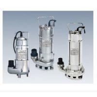 供应供应V1100型污水潜水泵