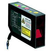 供应美国邦纳激光位移传感器LG5A65PU 短距离高精度检测【经销批发】