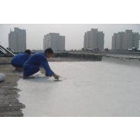 西安金属厂房防水陕西儒亿屋面防水堵漏