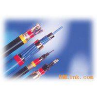 KYJVR,控制软电缆,上海电缆厂制造,厂家直销