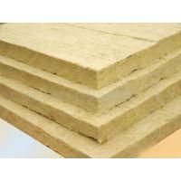 离心玻璃棉板的吸声性能及应用