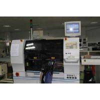 福建专业二手贴片机设备回收,厦门国产进口贴片机回收网点