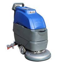 朗威无锡经济型工厂保洁洗地机RFS50B