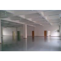 昆山东方空间厂房装修办公装修写字楼装修机电安装