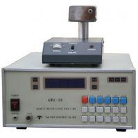 供应GDS-5A石英钟检定仪