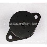 【供应】空压机防震垫 减震垫  螺杆空压机配件