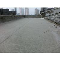 石家庄烫房顶/无缝对接屋面防水