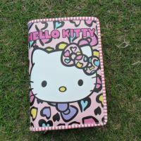 hello kitty多图粉嫩短款PU皮钱包超萌韩版硬币卡片包现货批发