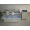 运输模拟振动试验机