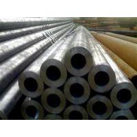 供应合金低温钢管、耀科金属(图)、27crmo钢管