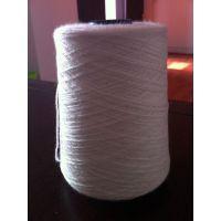 绒线用腈纶纱腈尼混纺纱