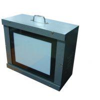 HDCD灯箱 日本DNP透射灯箱