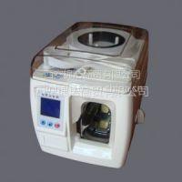 西安银行用品扎把机扎钞机提款箱塑钢运钞箱扎钞纸机用扎把带18066537540