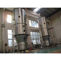 厦门二手冷冻干燥机回收,福建干燥设备回收利用公司
