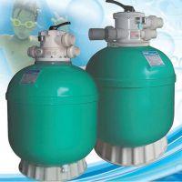 咸宁市泳池hy-26水处理设备厂家 免费提供设计图纸
