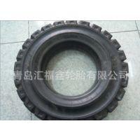 现货供应优质叉车充气轮胎28X9-15