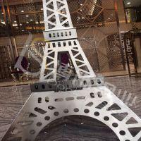 供应西宁304不锈钢工艺摆件价格 不锈钢工艺摆件厂家价格