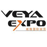 上海威雅展览展示有限公司