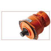 供应MS MCR 液压马达 低速高扭矩