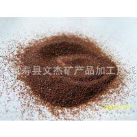 厂家直销天然金刚砂 高硬度金刚砂 磨具用金刚砂 量大从优