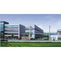 温州经济技术开发区沙城正邦管件阀门厂