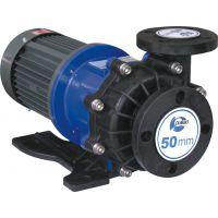 供应磁力循环泵 电磁电泳化工泵 离心泵 废水排污泵 MD-30RM蚀刻喷淋泵13926826471
