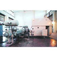 供应沈阳电机增安型高压三相异步电动机(YA、YAKS、YAKK系列)保证质量